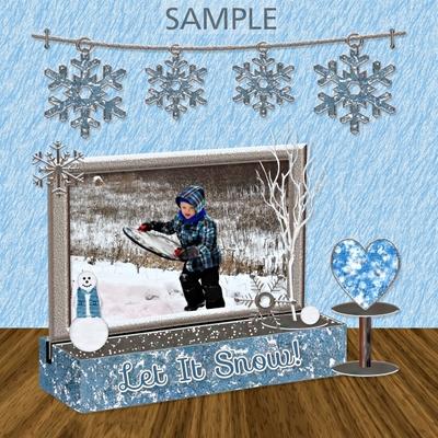 Tilted_frames_winter_mini_1-03