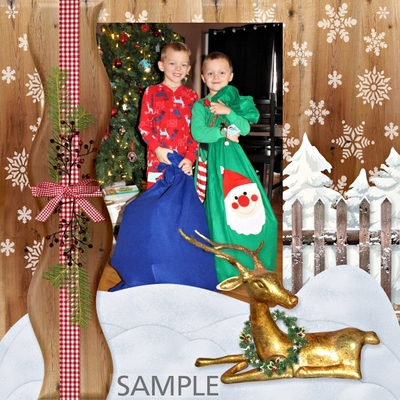 Country_christmas_bundle-015