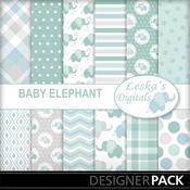 Elephantdigitalpaper-01_medium