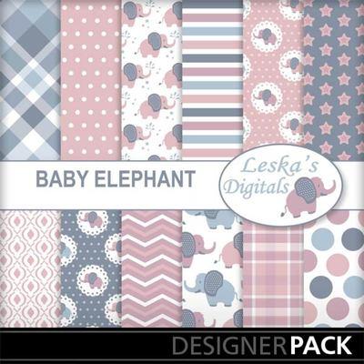 Elephantdigitalpaper-01