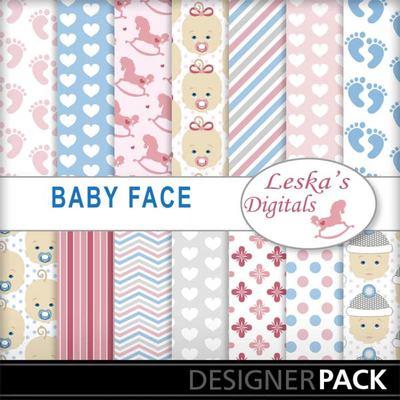 Babydigitalpack-01