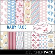 Babydigitalpack-01_medium