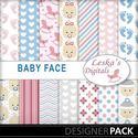 Babydigitalpack-01_small