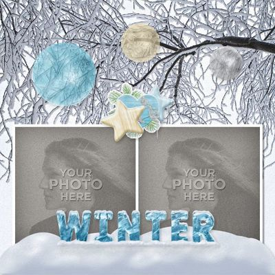 Winter_chill_12x12_photobook-001