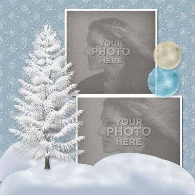 Winter_chill_12x12_photobook-003