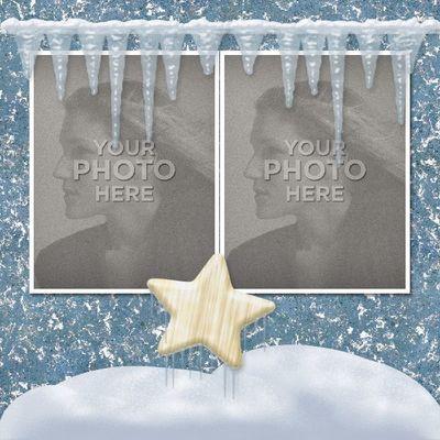 Winter_chill_12x12_photobook-005