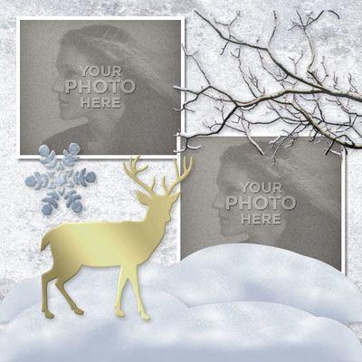 Winter_chill_12x12_photobook-006