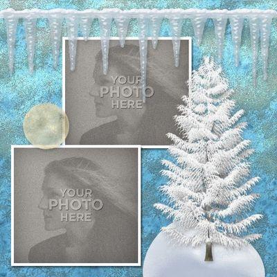 Winter_chill_12x12_photobook-009
