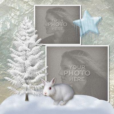 Winter_chill_12x12_photobook-013