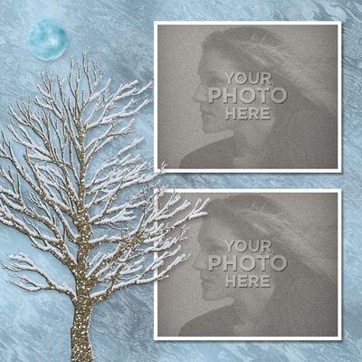 Winter_chill_12x12_photobook-015