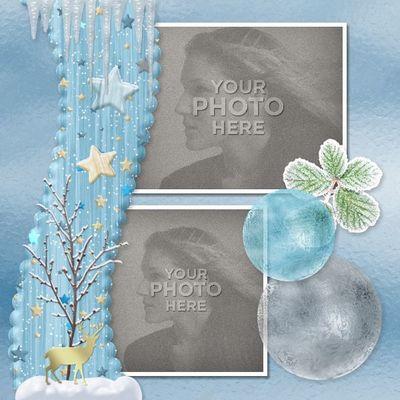 Winter_chill_12x12_photobook-016
