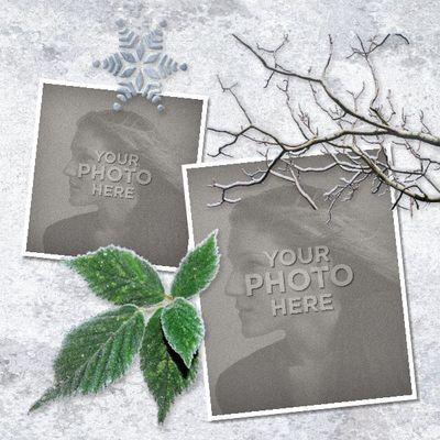 Winter_chill_12x12_photobook-018