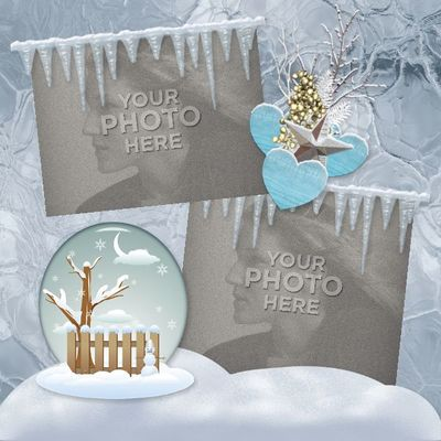 Winter_chill_12x12_photobook-019