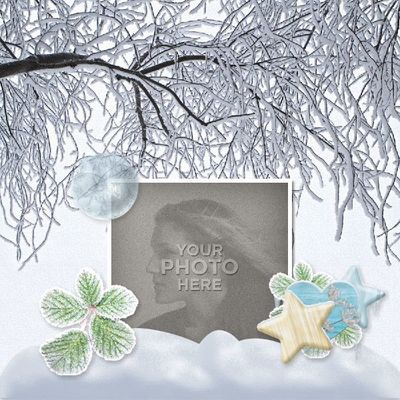 Winter_chill_12x12_photobook-020