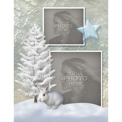 Winter_chill_8x11_photobook-013