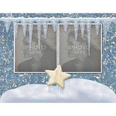 Winter_chill_11x8_photobook-005