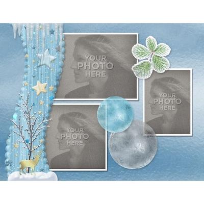 Winter_chill_11x8_photobook-016