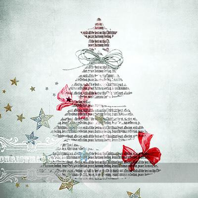 0-mms-decemberjoy__4_