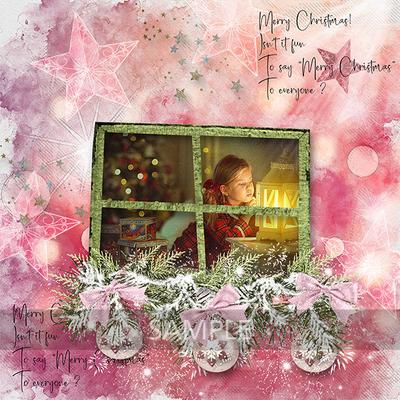 0-mms-decemberjoy__6_