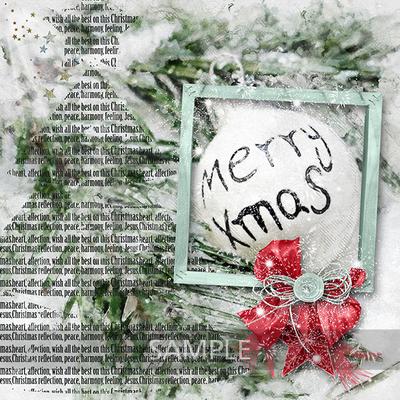 0-mms-decemberjoy__7_
