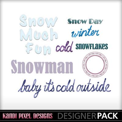 Snow_much_fun-003