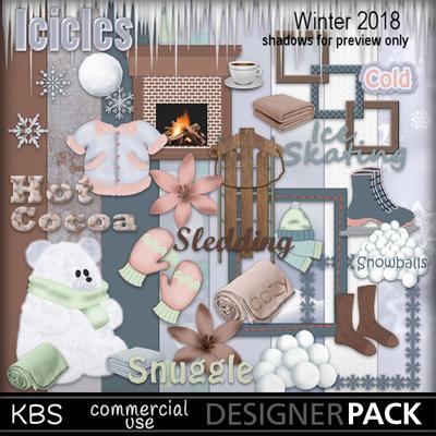 Winter_2018-001