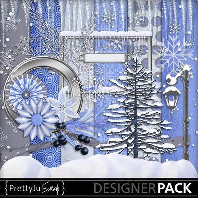 Winter_frost-001