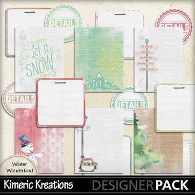 Winter_wonderland_journal_pack-1