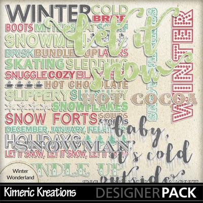 Winter_wonderland_word_art-1
