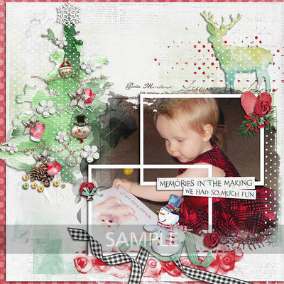 Winter_wonderland-lo2