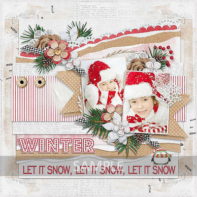 Winter_wonderland-lo6