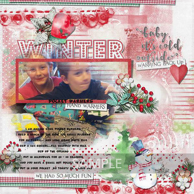 Winter_wonderland-lo1