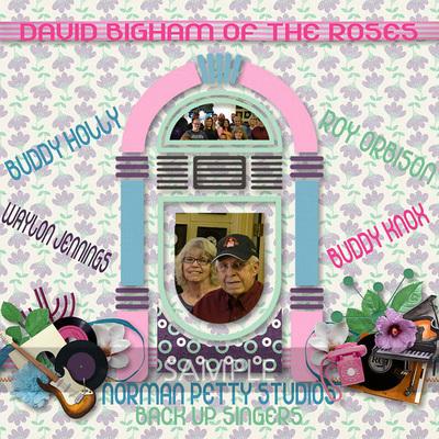 600-adbdesigns-american-bandstand-dana-02