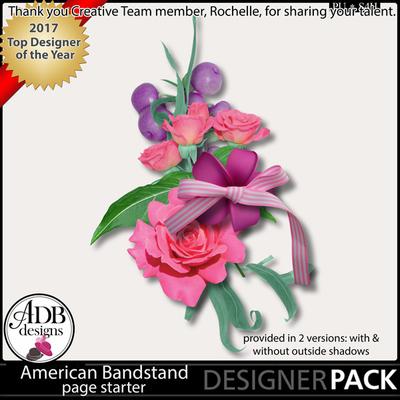 Hs_americanbandstand_dyl_q89_jan17_cl