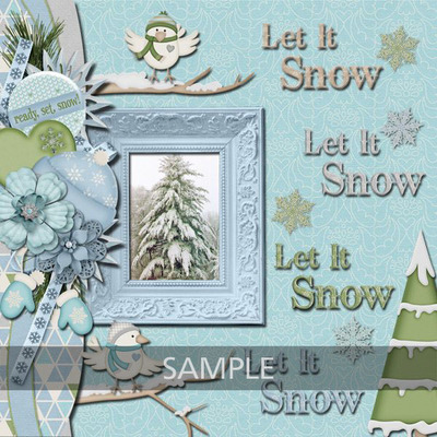 Spd_snow_days_kit_02