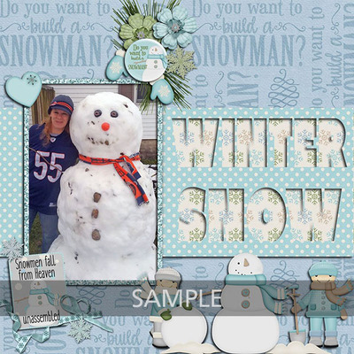 Spd_snow_days_kit_05