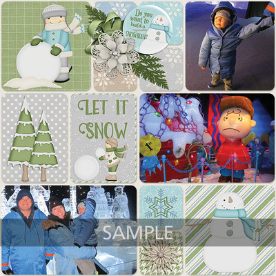 Spd_snow_days_kit_07