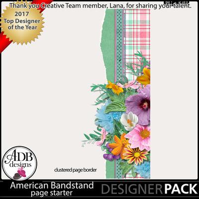 Americanbandstand_clbrdr_nl_jan19
