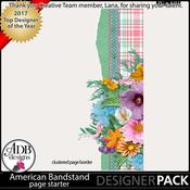 Americanbandstand_clbrdr_nl_jan19_medium