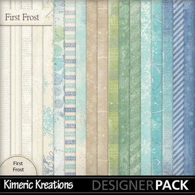 First_frost_pack-2