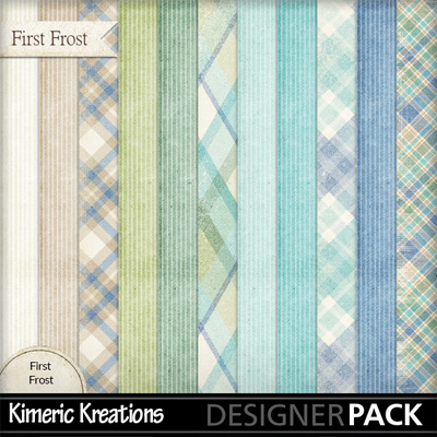 First_frost_bonus_papers-1
