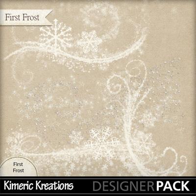 First_frost_bonus_swirl-1