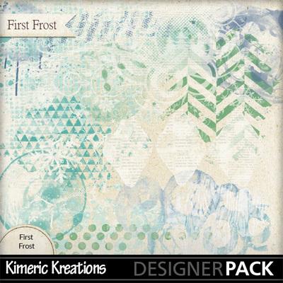 First_frost_graffiti-1