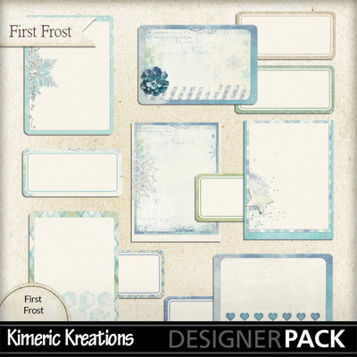 First_frost_journal_pack-1