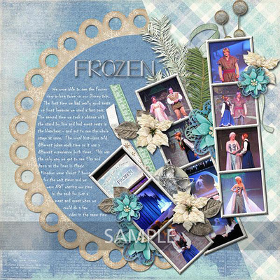 First_frost-12