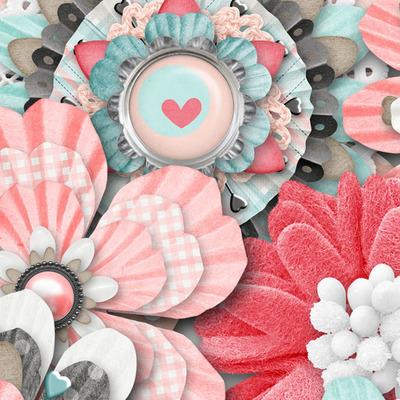 Layered_flower_s1