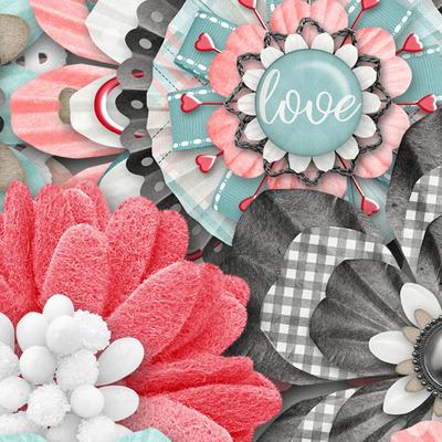 Layered_flower_s3
