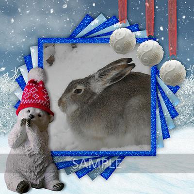 Winterfantasy_lo2_sample
