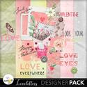 Loveletters-001_small