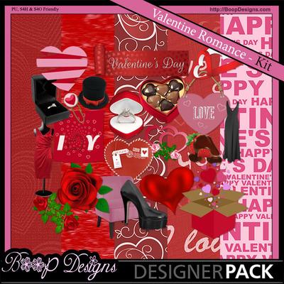 Valentineromance-001